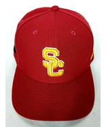 University Southern California Trojans Men's Rose Bowl Football Cap Hat - $29.20