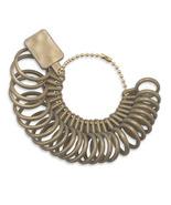 Ring Gauge Set - $6.95