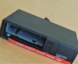 NISSAN INFINITI - OEM 6 DISC CD CHANGER [ONLY] BY ALPINE B8183-1W390 / L... - $85.00