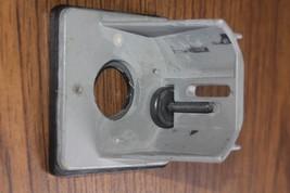 Porter Cable Laminate Trimmer Base 893128 - $29.00