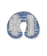 Little Blue Droid Travel Neck Pillow - $29.31 CAD+