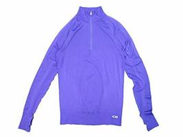 C9 by Champion Women's Jacket S9432 (Small, Blue) - $20.85 CAD