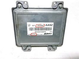 10-11 Chevrolet IMPALA/MALIBU/HHR Engine COMPUTER/ECU.PCM - $68.31