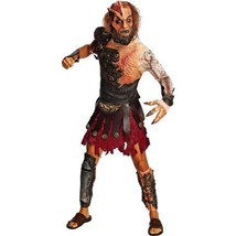 Clash of the Titans Deluxe Calibos Adult Halloween Costume  - $50.61