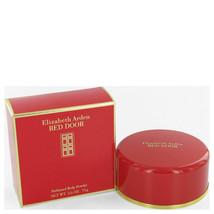 Red Door by Elizabeth Arden Body Powder 2.6 oz, Women - $18.84