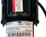 Dometic AIR CONDITIONING PUMP