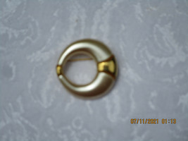 Vintage Signed Napier Brooch/Pin - $9.99