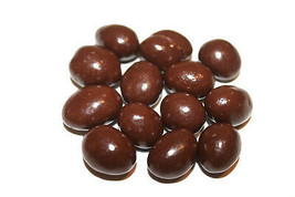 SUGAR FREE MILK CHOCOLATE PEANUTS, 2LBS - $24.11