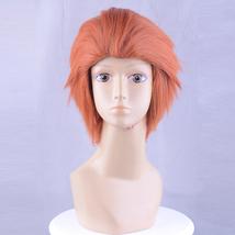 Mob Psycho 100 Sho Suzuki Cosplay Wig Buy - $24.00