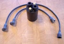 Kohler KT series ignition coil 52 755 48 / 52 755 48-S - $174.99