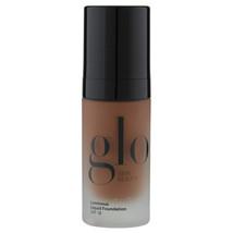 Glo Luminous Liquid Foundation SPF 18  Mocha - $31.89