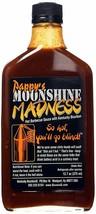 Bourbon Q Pappy's Moonshine Madness 12.7 OZ - $13.98