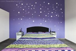 Twinkle Twinkle Little 108 Stars Wall Art - $9.95