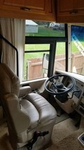 2006 Winnebago Itasca Suncruser FOR SALE IN Plainwell, MI 49080 image 5