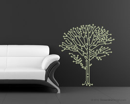 Circuit-Tree (circuitry). Geeks love nature too. - $36.95