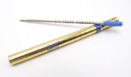 Vintage Cross Ball Pen Refill 8511 Blue Ink Medium - $4.99