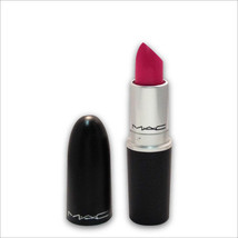 MAC Amplified Creme Lipstick - Happy-Go-Lucky - $23.27