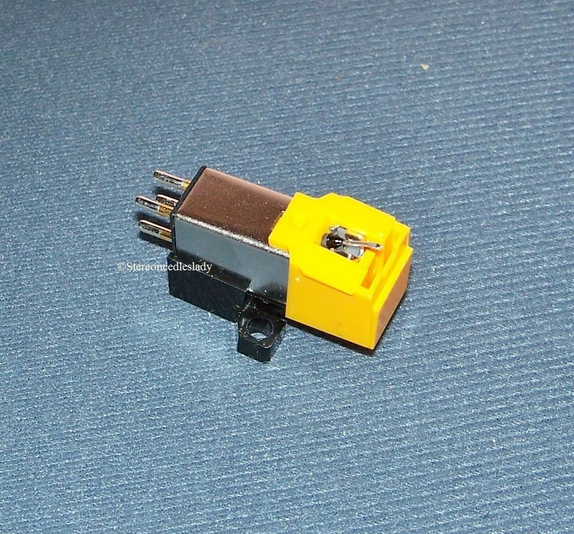TURNTABLE MAGNETIC CARTRIDGE for Audio Technica AT3600 AT3601 AT-3600L AT91