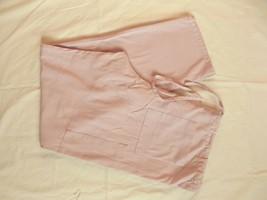 BARCO Lavender Scrub Pants Size M Draw String Womens - $9.08