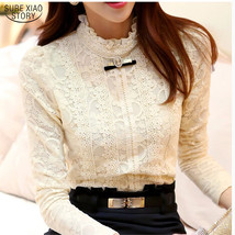New 2017  Hot women tops Women Clothing  fashion Blusas Femininas Blouse... - $19.80