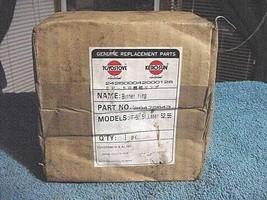 NEW Toyostove Laser 52, 55 Heater Burner Ring 20475543 OEM. New in Box. - $49.00