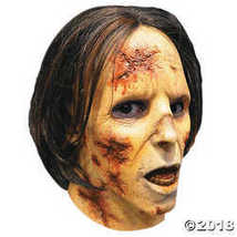 Trick Or Treat Studios Walking Dead Suit Walker Latex  - £58.07 GBP