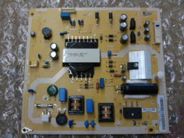 PK101W1190I Power Supply Board From Toshiba 43L420U LCD TV - $31.95