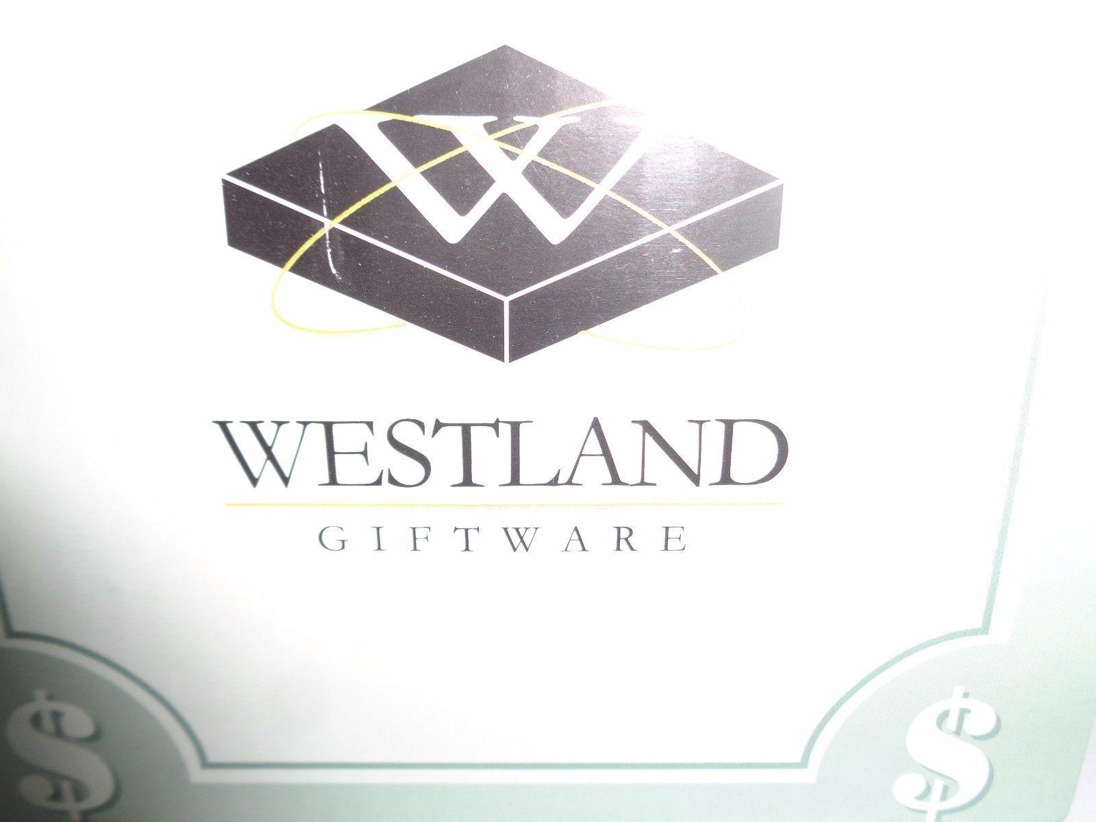 MY BOTOX BAILOUT Silver Tin Bank Westland Giftware NIB Novelty Funny