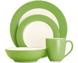 Bed_bath_and_beyond_noritaki_apple_color_4_piece_dinnerware_set_round_thumb155_crop