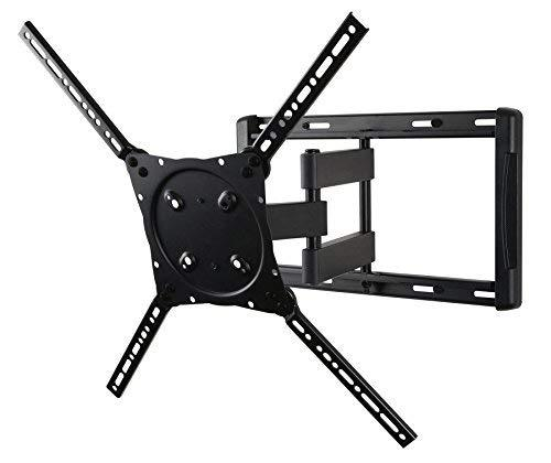 Universal Flat Panel Articulating Wall Mount