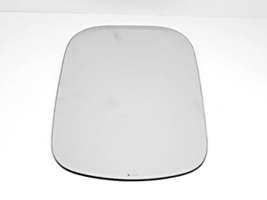 Fits Ram D P/U, B Van, Jeep Left or Right Mirror Glass Lens Multiple Options - $14.80