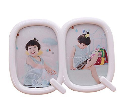 7 inch Creative Combination Frame Pictures Frame Child Frame Photo Frame