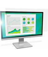 "NEW 3M Executive Anti-Glare Filter for 19""-20"" Desktop Monitor (5:4) (EF... - $75.90"