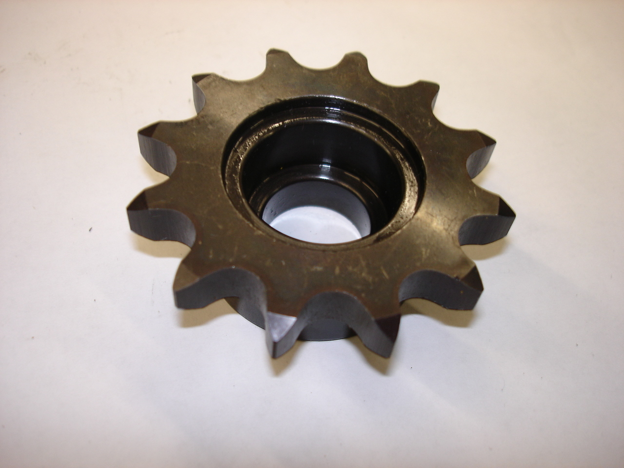 Primary image for Leadwell Roller Chain Sprocket 22006