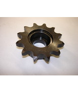 Leadwell Roller Chain Sprocket 22006 - $21.00