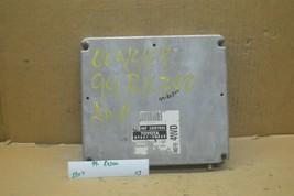1999 Lexus RX300 Engine Control Unit ECU 8966148060 Module 113-5G7 - $52.99