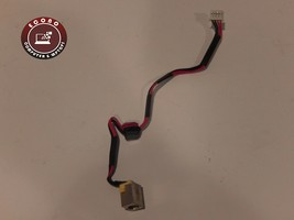 Acer  Aspire 5551 Genuine DC Power Jack W/ Cable - $4.94