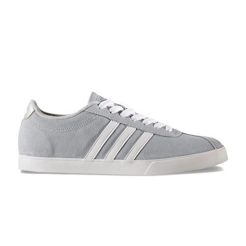 adidas Women's Courtset AW4209 Sneakers SIZE and 50 similar
