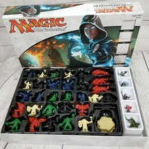 Magic The Gathering Game Board New Arena of the Planeswalkers Game NEW o... - $18.45