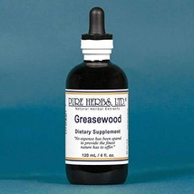 Pure Herbs, Ltd. Greasewood/Chaparral (4 oz.) - $48.99