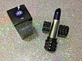 Authentic Kat Von D Full Size Studded Lipstick POE New - $14.01
