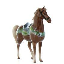 Hagen Renaker Horse Cartoon Ceramic Figurine image 8
