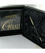 Montblanc Meisterstuck 75th Anniversary Mechanical Pencil 0.7mm 75363 Ne... - $567.45