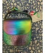 Brand New Disney Ariel Cross-body Bag for girls - $22.03
