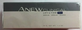 Sealed Avon Anew Clinical Lift & Firm Pro Serum 1oz - $24.74
