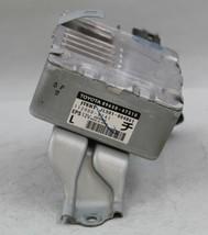 12 13 14 TOYOTA PRIUS POWER STEERING CONTROL MODULE 89650-47510 OEM - $98.99