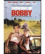 Bringing Up Bobby DVD 2012 NEW Milla Jovovich  - $4.99