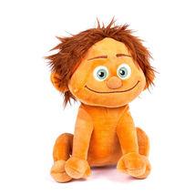 1Psc/20cm Pixar Movie Spot Dinosaur Arlo Plush Doll Stuffed Toy The Good NEW - $13.00