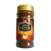 Wholesale Coffee Roasters Of Jamaica - Instant Coffee - 6 Ounce X 24 - $650.00