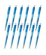 Pilot 2020 Super Grip 0.5mm Mechanical Pencil (12pcs), Blue, HFGP-20N - $37.99
